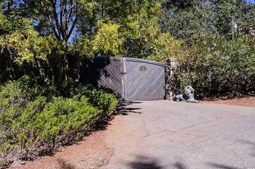 300 Alta Loma Drive - Photo 50