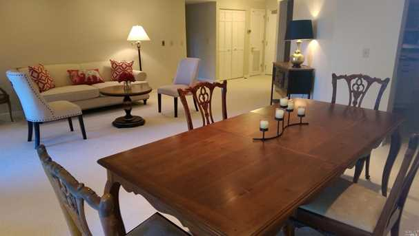 100 Thorndale Drive #153 - Photo 2