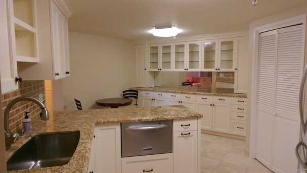 100 Thorndale Drive #153 - Photo 3