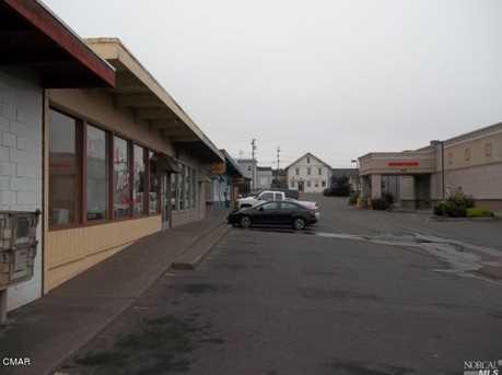 112 South Main Street - Photo 4