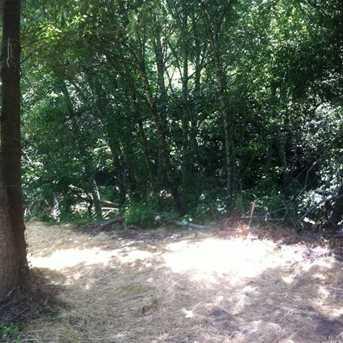 1690 Salmon Creek Road - Photo 3