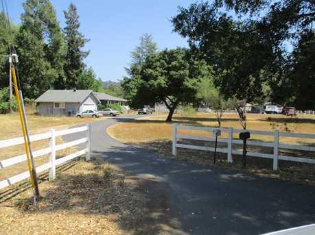 5050 Old Redwood Highway - Photo 17