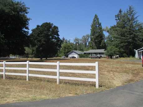 5050 Old Redwood Highway - Photo 3