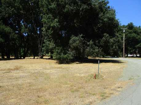 5050 Old Redwood Highway - Photo 9