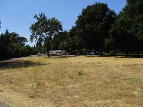 5050 Old Redwood Highway - Photo 7