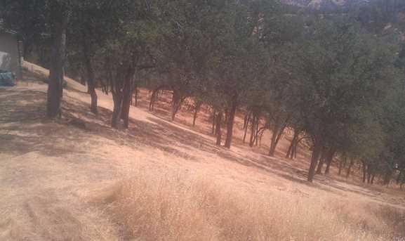 0 Steele Canyon Road #6 - Photo 9