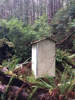 [Address not provided] - Photo 19