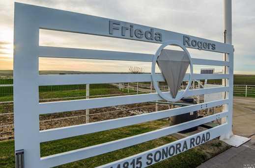 14815 Sonora Road - Photo 20
