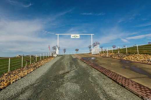 14815 Sonora Road - Photo 50