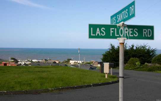 5388 Las Flores Road - Photo 14