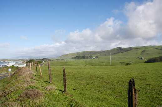 5388 Las Flores Road - Photo 19