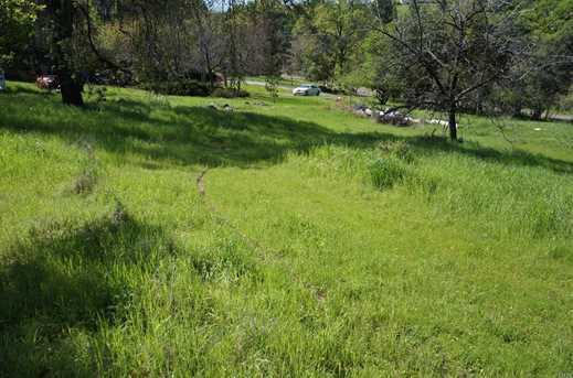 0 Gibson Canyon Road - Photo 9