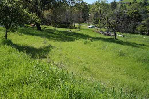 0 Gibson Canyon Road - Photo 11