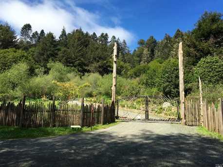 29100 Camp 2 Ten Mile Road - Photo 12