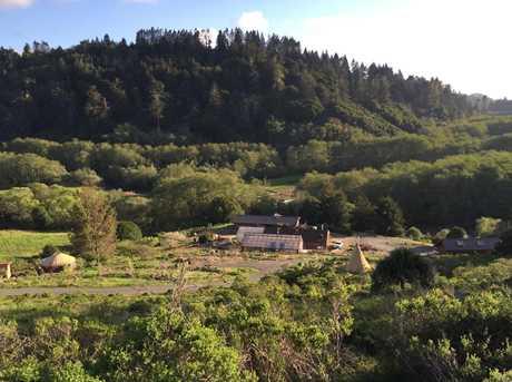 29100 Camp 2 Ten Mile Road - Photo 9
