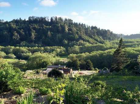 29100 Camp 2 Ten Mile Road - Photo 1