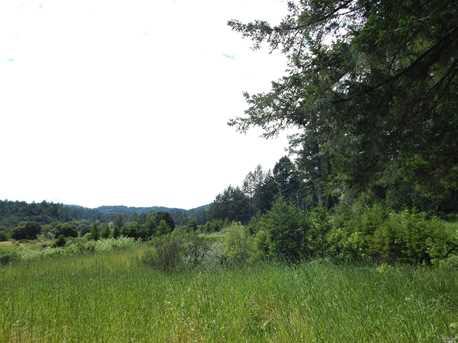 8807 Franz Valley Road - Photo 15