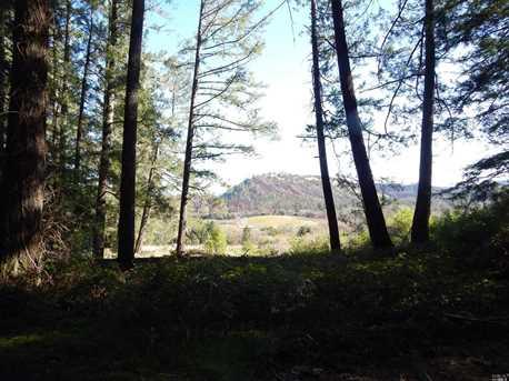 8807 Franz Valley Road - Photo 25