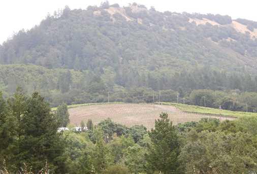 8339 Franz Valley Road - Photo 3
