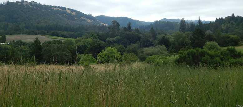 8339 Franz Valley Road - Photo 5