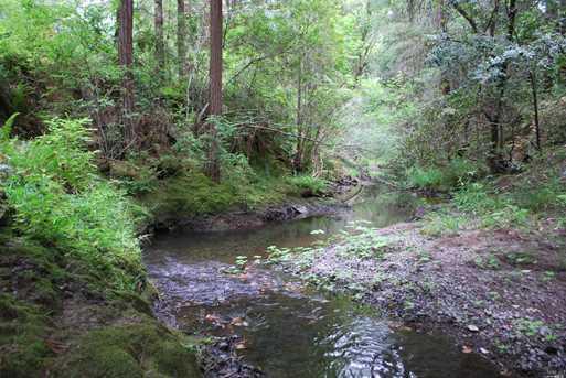 8800 Flynn Creek Road - Photo 13