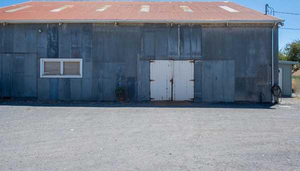 14875 Valley Ford Estero Rd - Photo 13