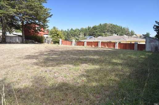 1540 Ranch Rd - Photo 3
