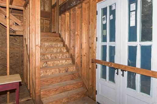 4689 Timber Lane - Photo 25