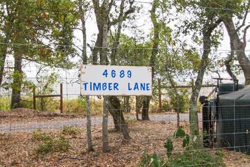 4689 Timber Lane - Photo 33