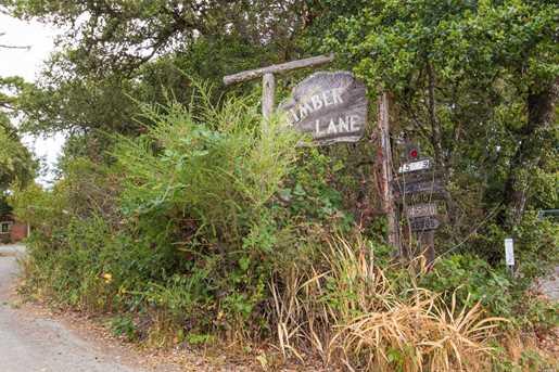 4689 Timber Lane - Photo 5