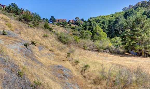 205 Tennessee Valley Road - Photo 3