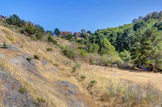 205 Tennessee Valley Rd - Photo 3