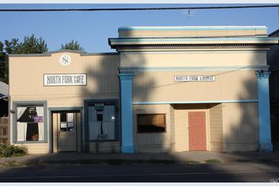 76361 Covelo Road - Photo 1