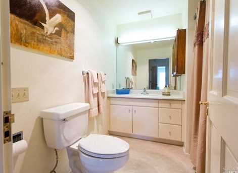 100 Thorndale Drive #260 - Photo 9