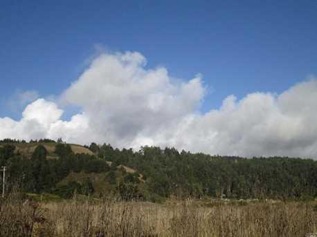 15061 Mallo Pass Drive - Photo 31