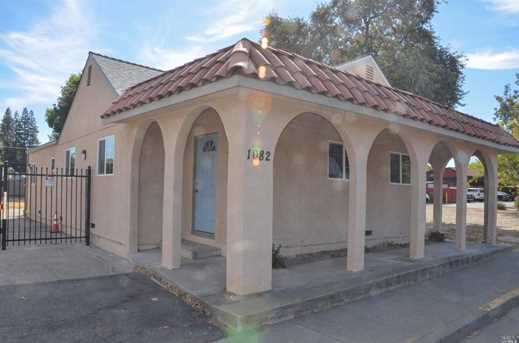 1082 Monte Vista Drive - Photo 3