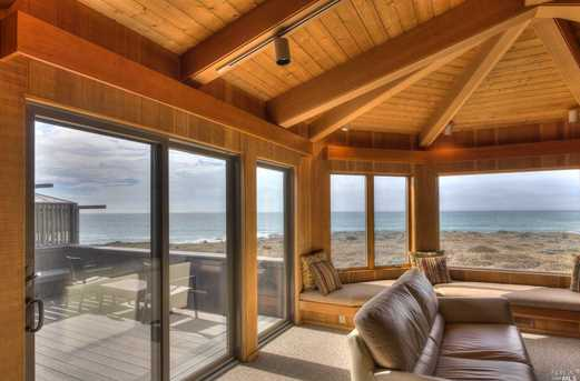 385 Del Mar Point - Photo 5