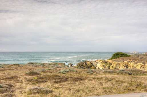385 Del Mar Point - Photo 3