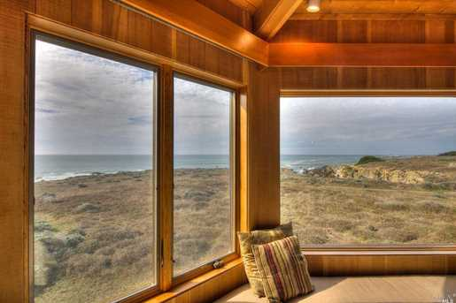 385 Del Mar Point - Photo 7