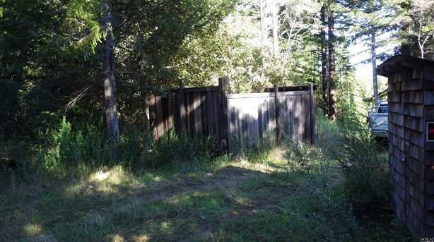 40633 Little River Airport Rd - Photo 9