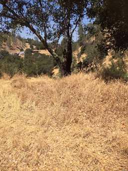 0 Steele Canyon Drive #92 - Photo 3