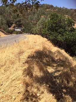 0 Steele Canyon Drive #92 - Photo 7