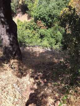 0 Steele Canyon Drive #91 - Photo 5