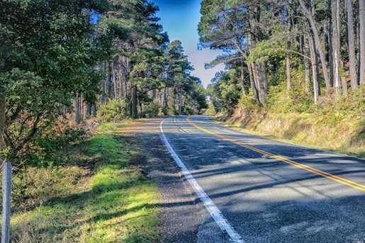 30700 S. Highway One - Photo 23