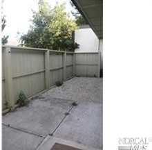 1144 Sonoma Avenue #101 - Photo 5