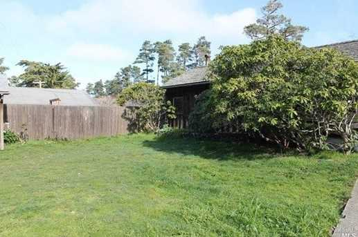 18351 Old Coast Highway - Photo 33