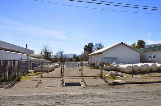 110 Observatory Avenue - Photo 7