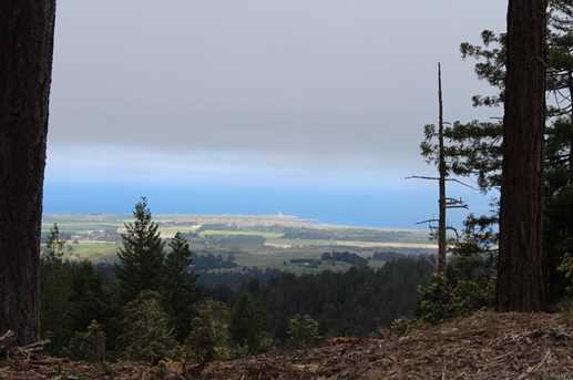 0 Mt. View Road - Photo 1