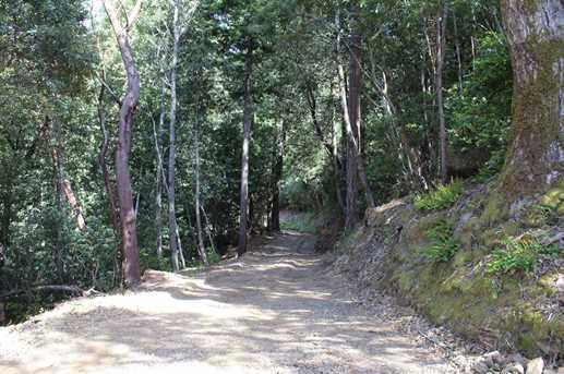 0 Mt. View Road - Photo 7