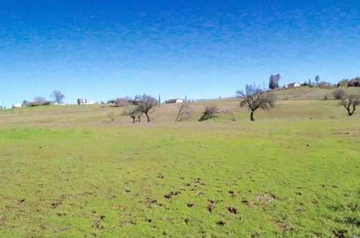 0 Acacia Lane - Photo 7